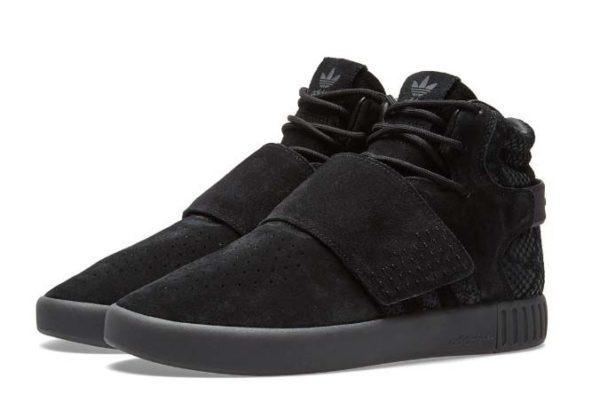 Мужские кроссовки Adidas Tubular