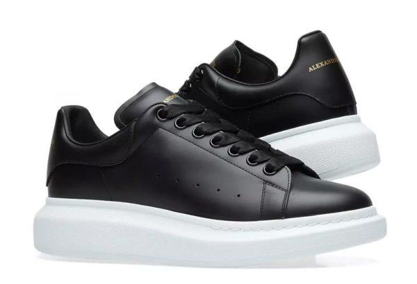 Кроссовки Alexander McQueen 44 размера