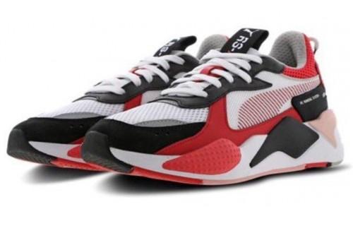 Летние женские кроссовки Puma